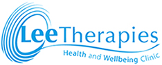 Lee Therapies