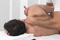 sports-massage-1